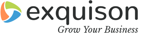 Exquison - Grow Your Business