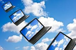 cloudcomputing2